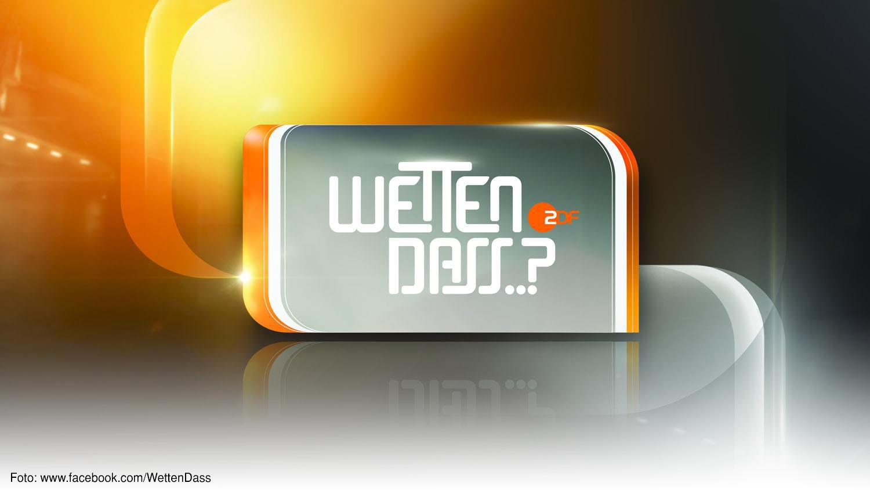 Foto: www.facebook.com/WettenDass