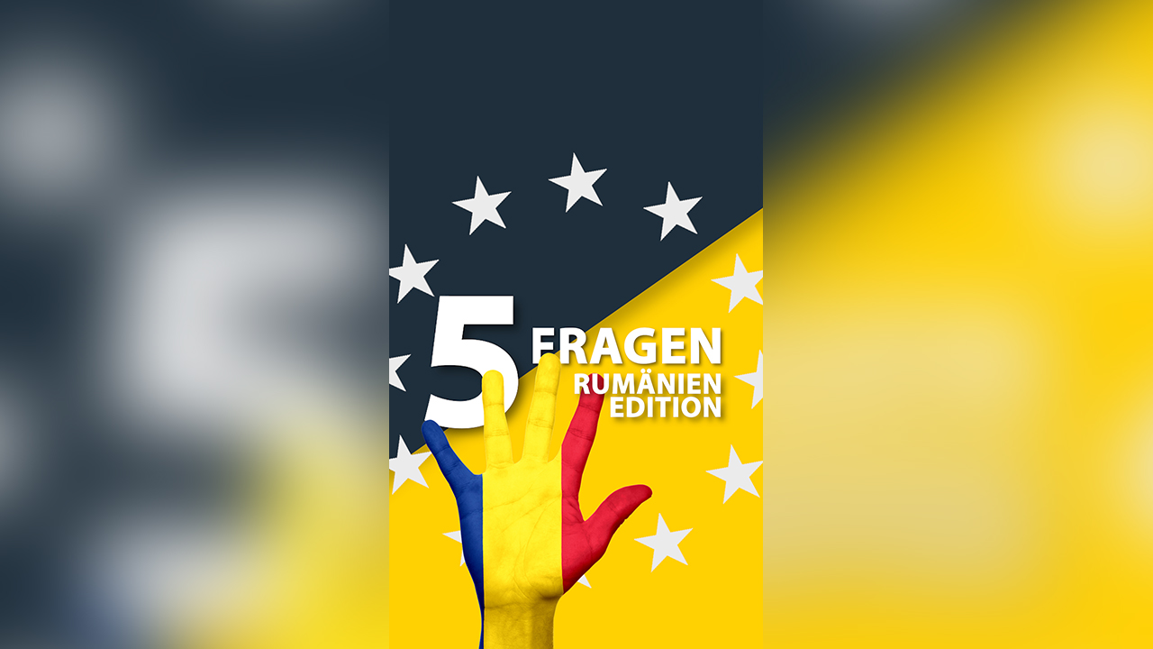 5Fragen_Rumänien