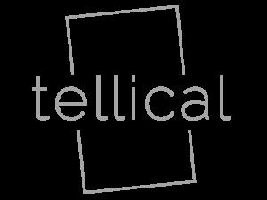 Tellical